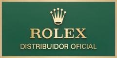 logo-rolex-plaque